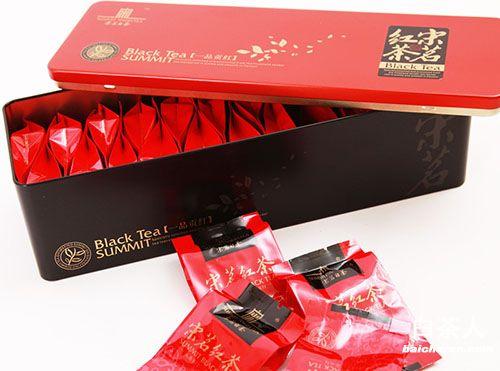 宋茗白茶产品价格:665元/125克