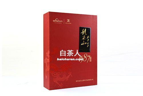 龙王山产品价格:657元/100g
