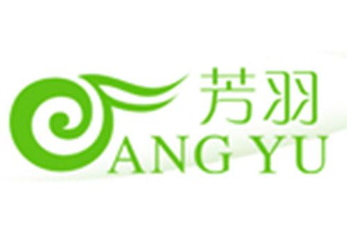 安吉大明山茶厂LOGO